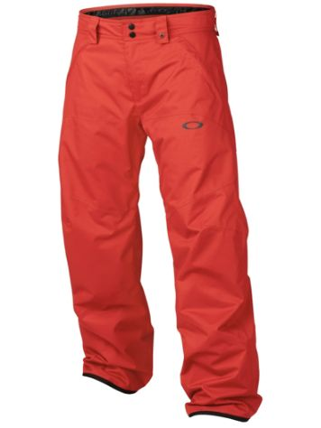 Oakley Mission Pants