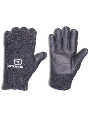Ortovox Schladming Gloves