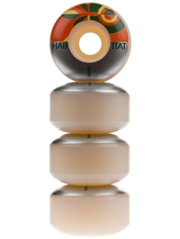 Habitat Bloom Foil 52mm