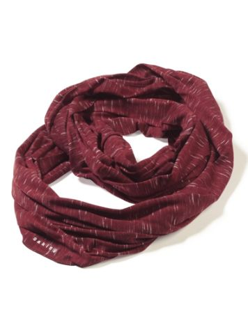 Oakley Cozy Wrap Scarf