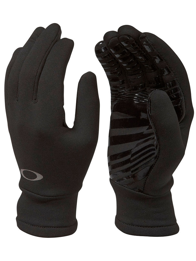 Handschuhe Oakley Midweight Fleece Gloves vergr��ern