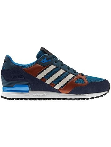adidas Originals ZX750 Sneakers