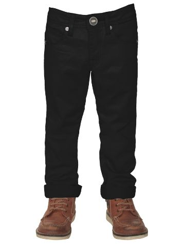 Volcom Chili Chocker Jeans Little Boys