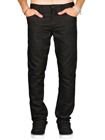 Billabong Slim Outsider Sorona Jeans