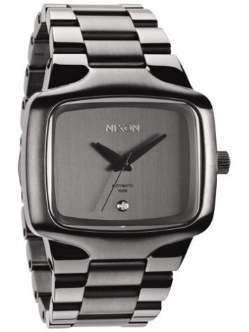 Nixon The Player Automatic