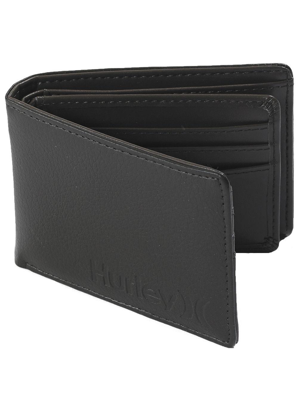 oo-solid-wallet