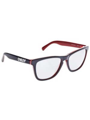 Oakley Frogskins India