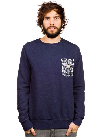 RVLT Ink Sweater