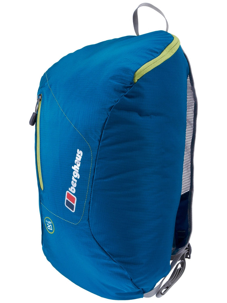 Tourenrucks�cke Berghaus F.Light 20 Backpack vergr��ern