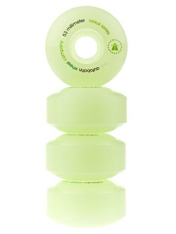 Nexus Glow Limited Edition 53mm