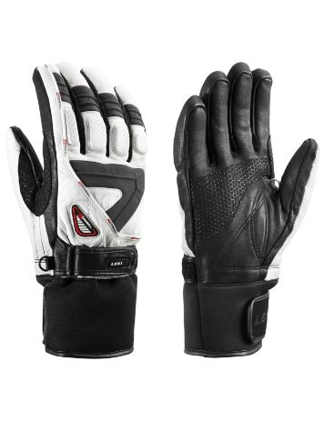 Leki Griffin S Gloves