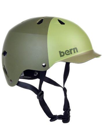 Watts EPS Hatstyle Skate Helmet