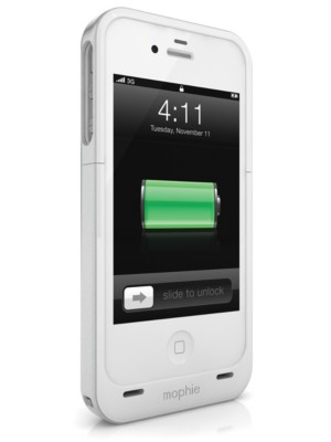 J.P. Air for IPhone 4/4S