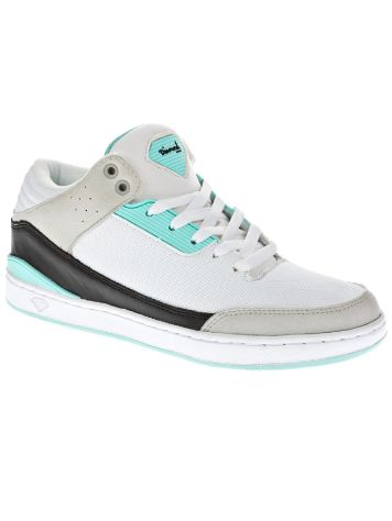 Diamond Marquise Skateshoes
