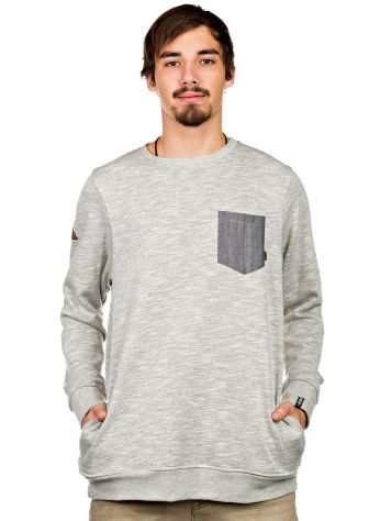 Dravus Steady Sweater