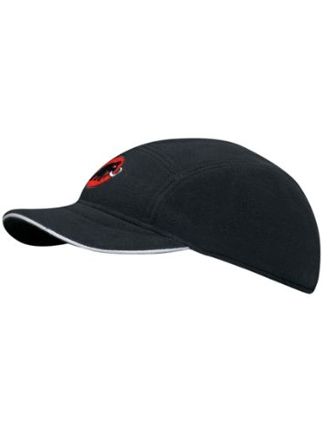 Mammut WS Fleece Hat