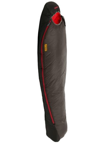 Mammut Kompakt Winter 180 R