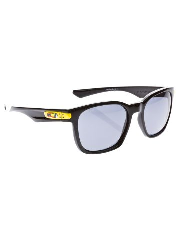 Oakley Garage Rock VR/46 polished black