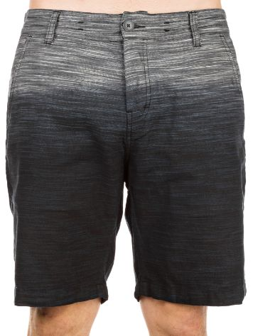 O'Neill O'Riginals Fader Shorts