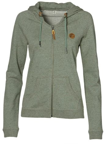 O'Neill O'Riginals Carismatic Zip Hoodie