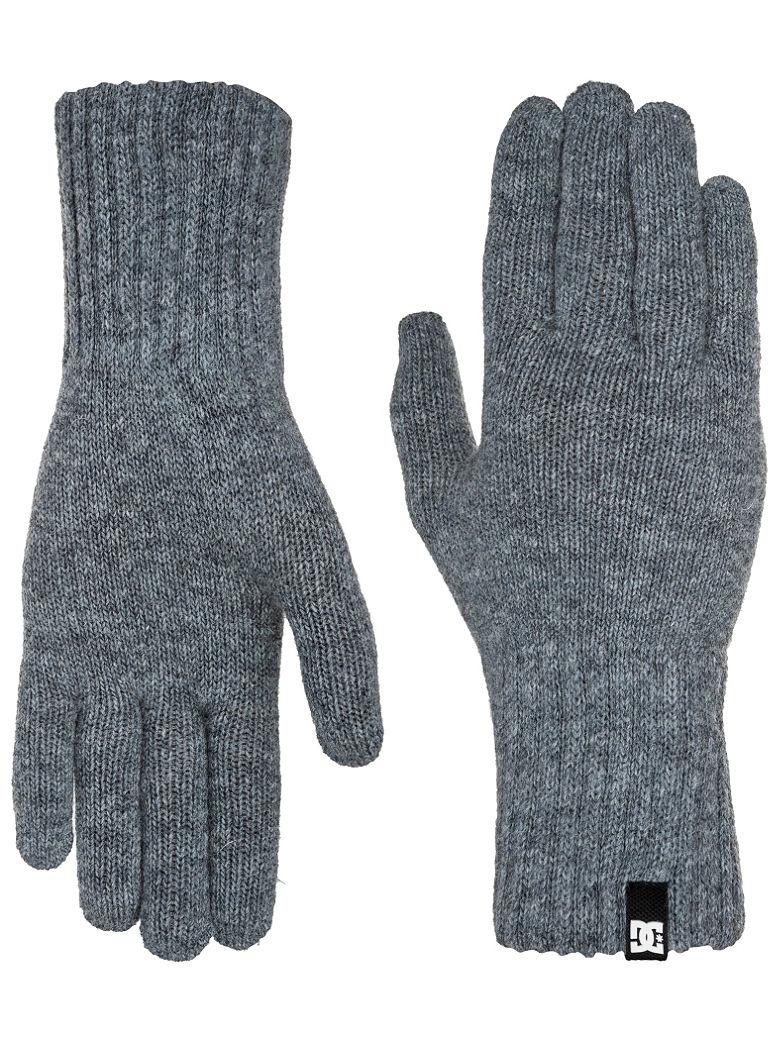 Handschuhe DC Bluntslide Gloves vergr��ern