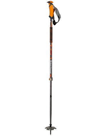 Black Diamond Traverse 105-155 2014