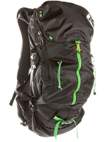 Black Diamond Revelation AvaLung Backpack