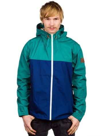 Element Alder Two Tones Windbreaker