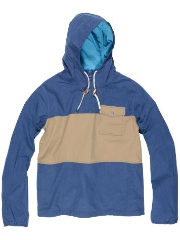 Element Creston Windbreaker