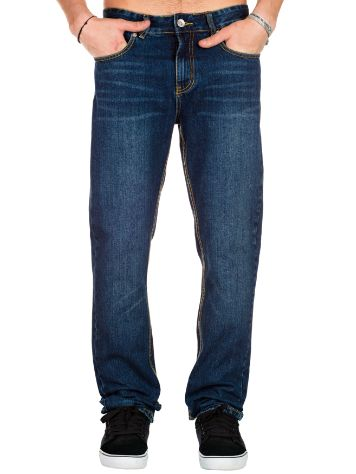 Element Continental Jeans