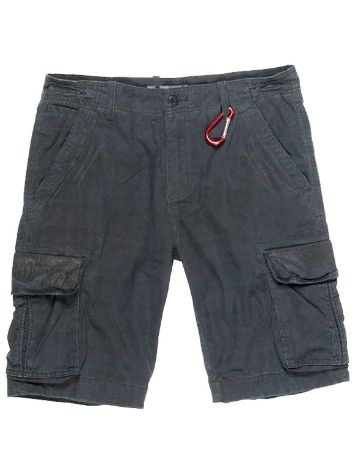 Element Treadwell Shorts