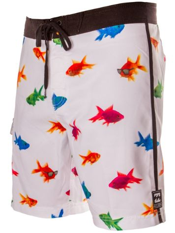 Billabong Fishbowl Boardshorts