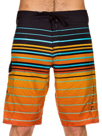 Billabong All Day Faderade Boardshorts