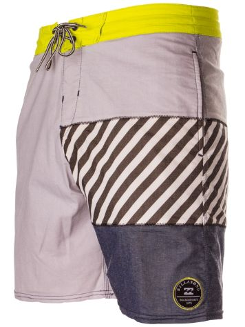 Billabong Pump Boardshorts