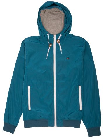 Billabong Buck Windbreaker
