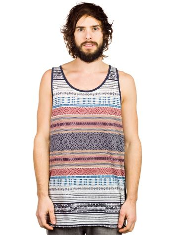 Billabong Sumatra Tank Top