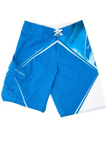 Billabong Conquest Boardshorts Boys