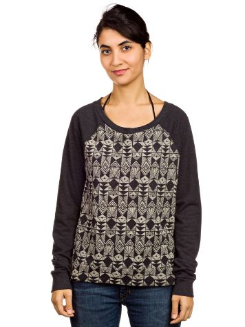 Billabong Moana Sweater