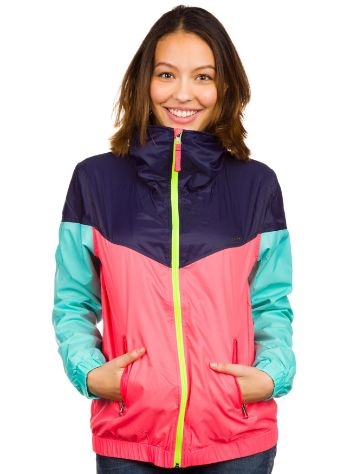 Billabong Koloa Windbreaker