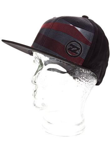 Billabong Fusion Cap