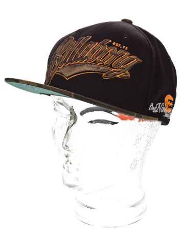 Billabong Cutter Cap