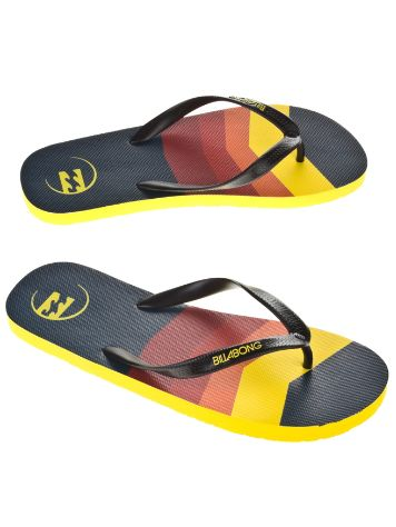 Billabong Revival Sandals