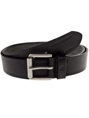 Billabong Helmsman 1- 1/2 Belt