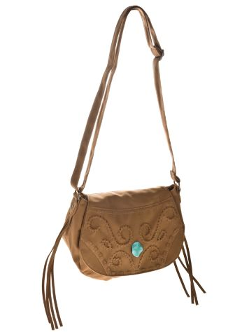 Billabong Wonderer Shoulder Bag