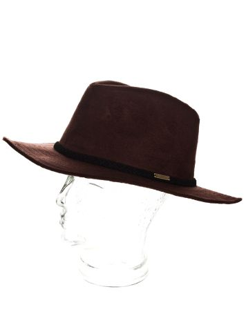 Billabong Splash Dantz Hat