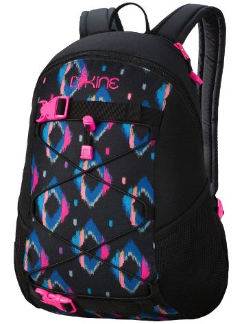 Dakine Girls Wonder 15L Backpack