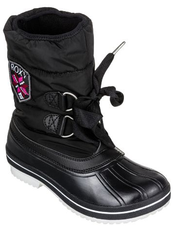 Roxy Powder Boots