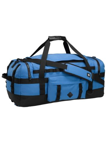 Burton Performer Elite 70L Travelbag