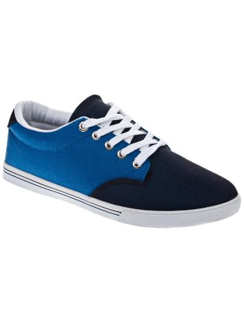Globe Lighthouse-Slim Skateshoes