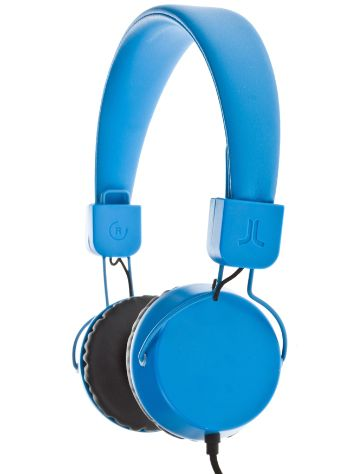WeSC Piston Headphones